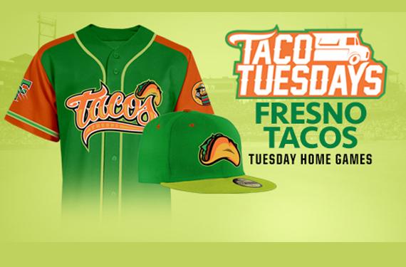 Tacos-Header