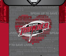 Thunder-Red-Header