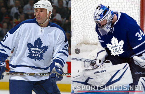 leafs new jersey 2016
