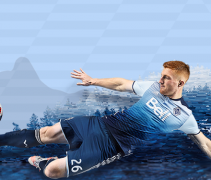 Whitecaps 2016 away