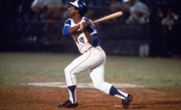 hank-aaron-header