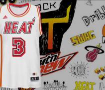 heat-header