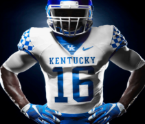 kentucky football 2016 f