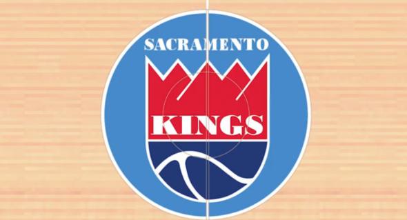 kings alternate court 2