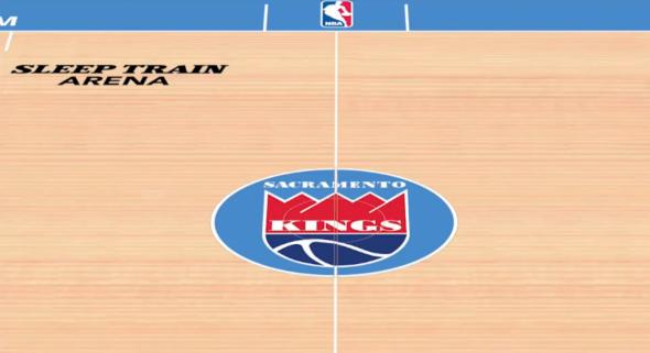 kings alternate court 3