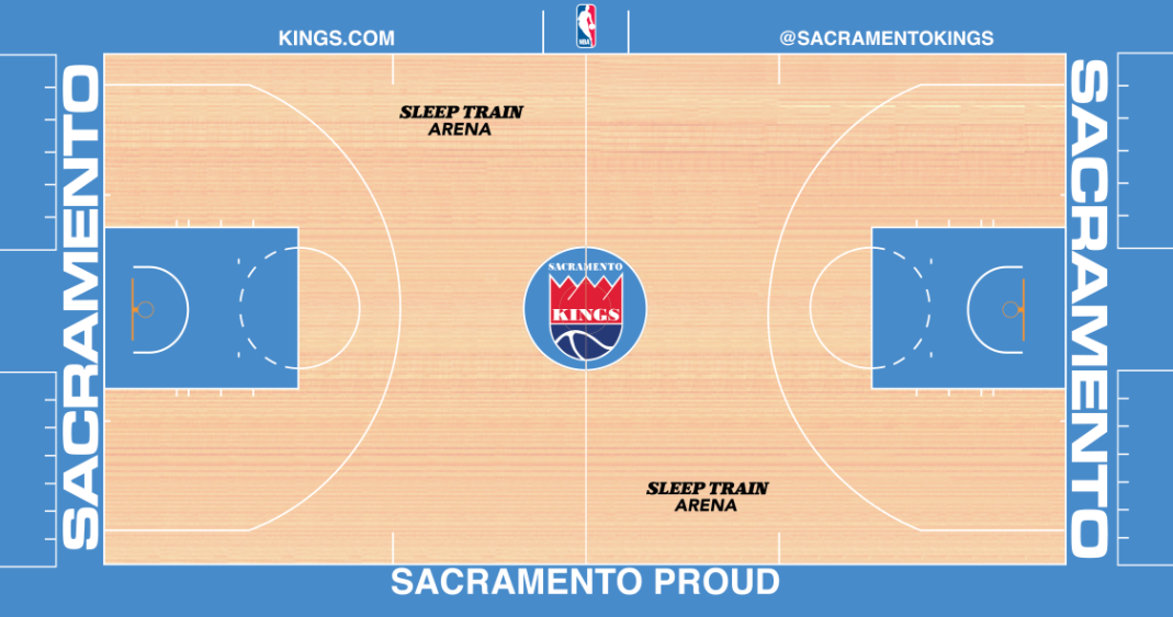 http://content.sportslogos.net/news/2016/02/kings-alternate-court-4.png
