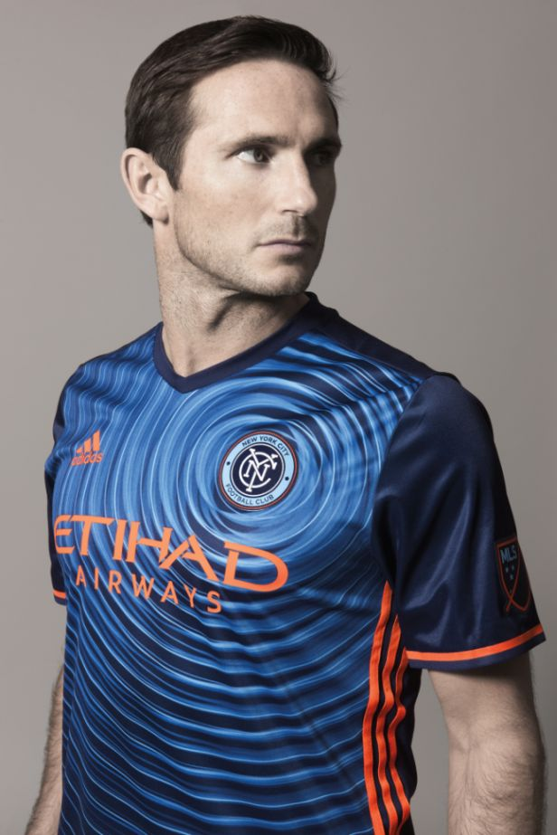 27538e5e9 NYCFC sent us a press release elaborating on what went into the design of  the new kits
