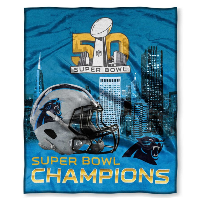panthers championship shirts