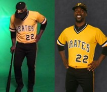 pirates new 1979 uniform 2016