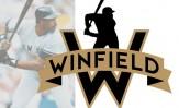 winfield-header