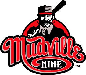 8966_mudville_nine-primary-2000