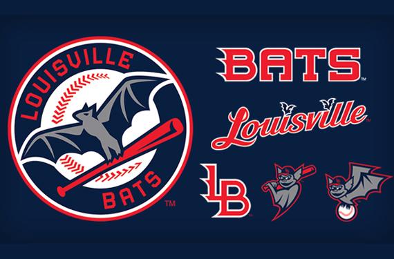 Bats-New