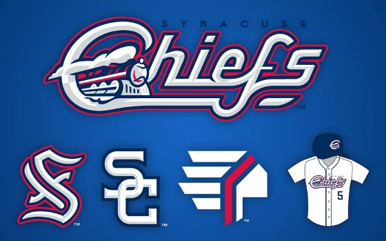 Chiefs-new