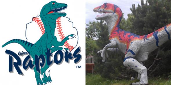 Eccles-Raptors