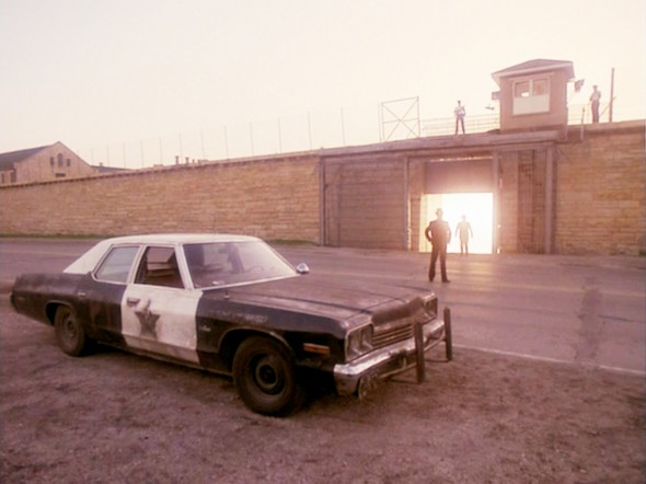 Jake-Blues-Prison