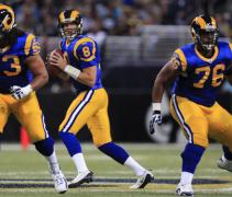 LA Rams 2019