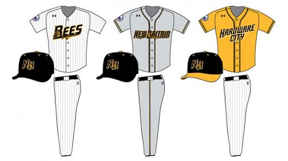 NB-Bees-Uniform