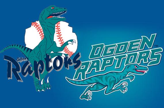 Raptors-Header