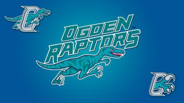 Raptors-New