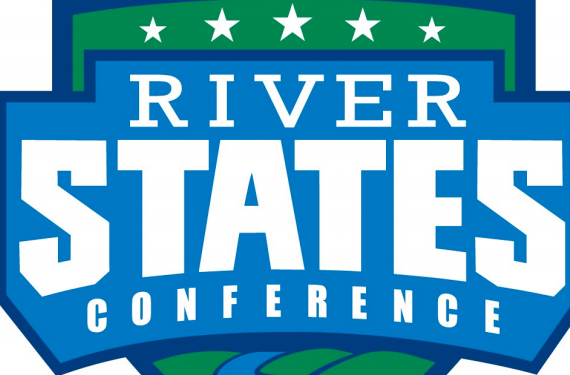 KIAC Rebrands as River States Conference, Unveils New Logo
