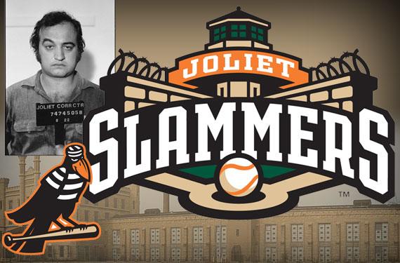 Slammers-Header
