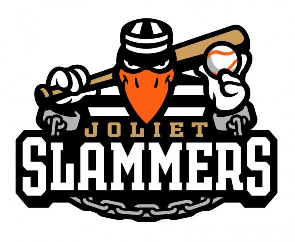 SlammersShackles