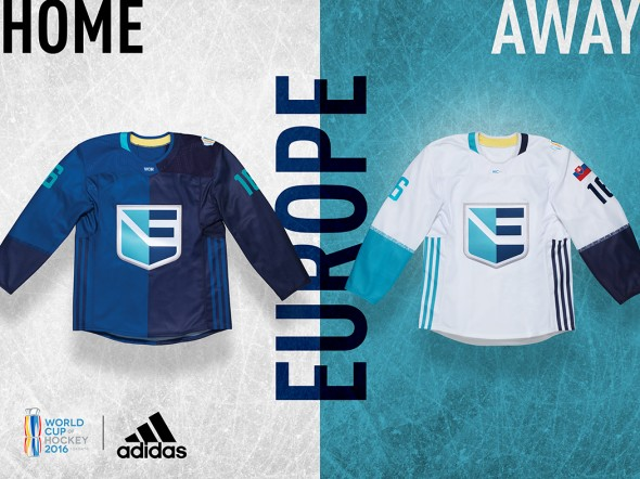 WCH2016_Team_Uniform_Europe