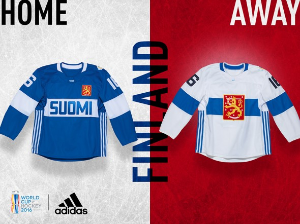 WCH2016_Team_Uniform_Finland