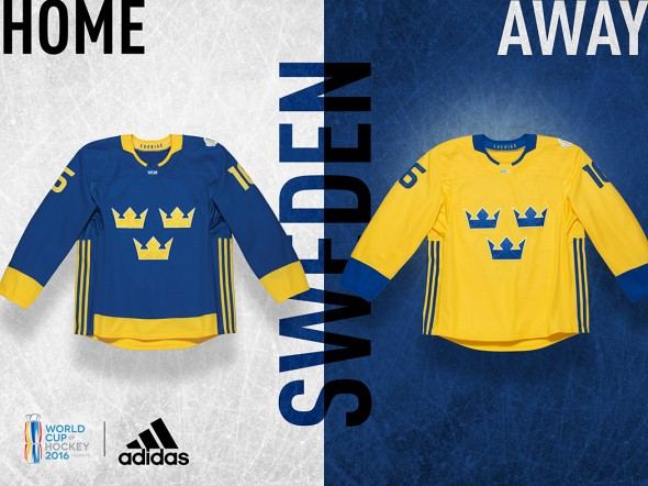 WCH2016_Team_Uniform_Sweden