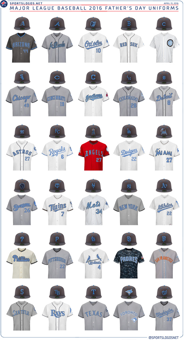 2016 Fathers Day uniforms - lrg