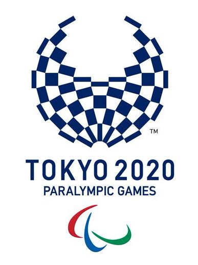 2020 Paralympics