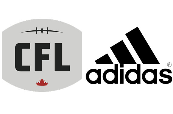 Adidas CFL