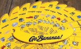 Bananas-Header