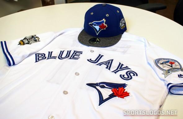 Blue Jays ASG