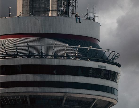 Drake Cover