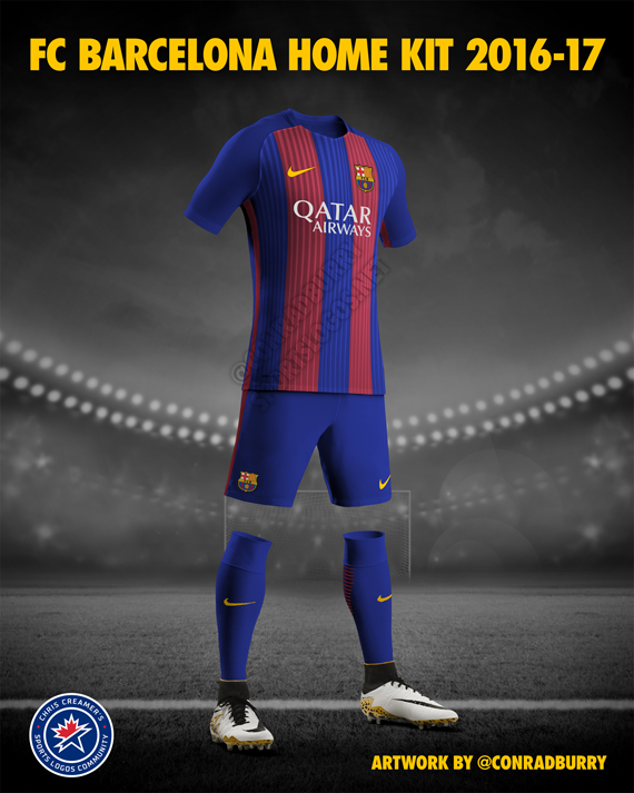 FCB_2016-17_home-smaller.png