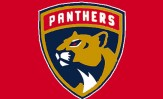 Florida Panthers Logo Leak