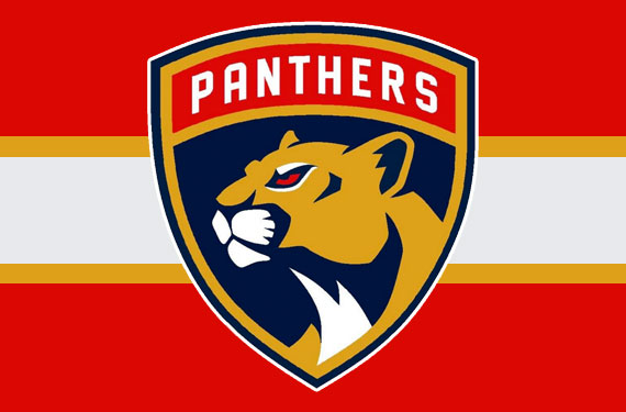 Florida-Panthers-New-Logo-Leaked.jpg