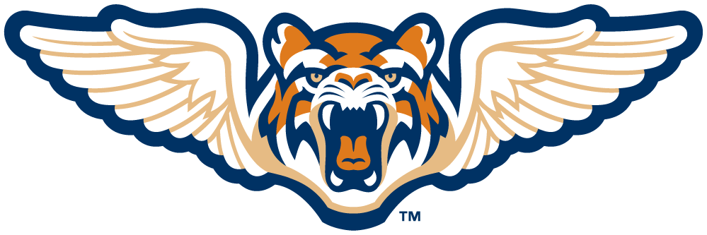 Pilot Episode  The Story Behind The Lakeland Flying Tigers