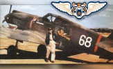 FlyingTigers-Header