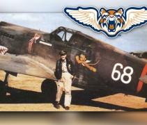 FlyingTigers-Header