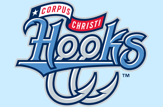 Wicked Curve: The Story Behind the Corpus Christi Hooks