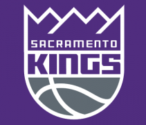 Kings New Logo confirmed