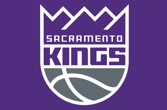 Sacramento Kings Officially Unveil New Logos