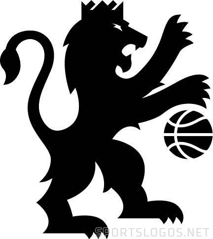 New Sac Kings Logo 2
