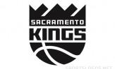 New Sacramento Kings Logo 2016-17