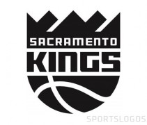 New Sacramento Kings Logo 2016-17