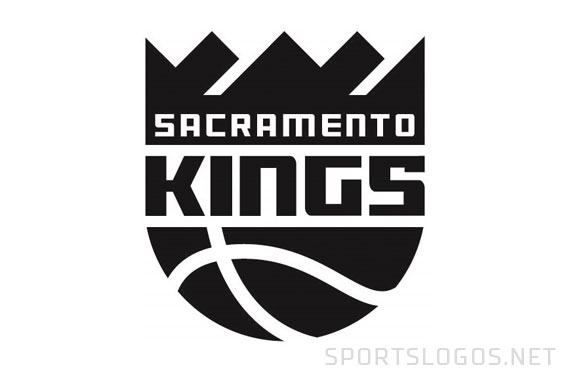 New Sacramento Kings Logo Leaked