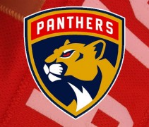 Panthers Jersey Teaser