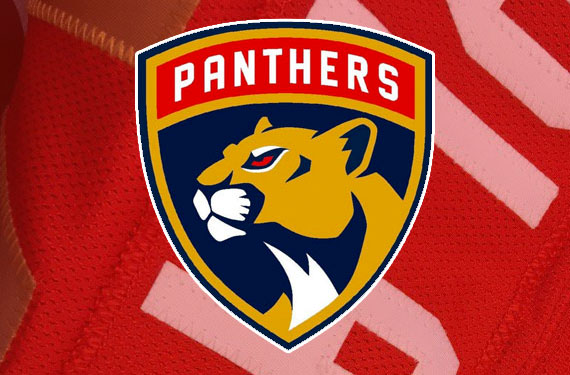 Florida Panthers New Logo, Uniforms Coming June 2nd